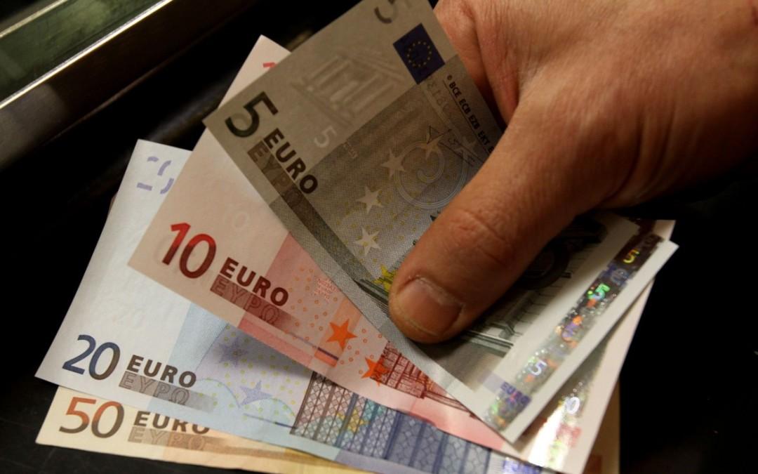 Per una moneta fiscale gratuita