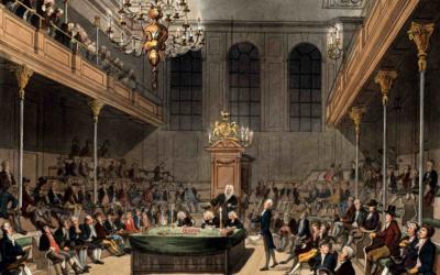Dopo il referendum. Crisi della rappresentanza e riforma del parlamento