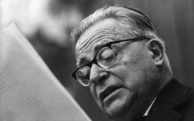 Palmiro Togliatti. La politica nel pensiero e nell'azione