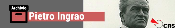 Archivio Ingrao