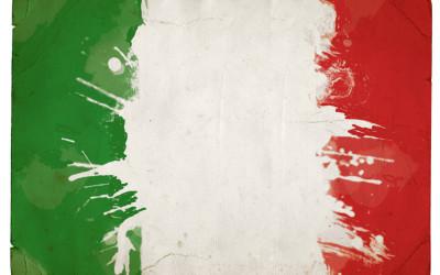 Poteri e democrazia. Guasti e prospettive del revisionismo costituzionale in Italia