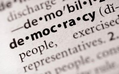 Sinistra, Pd e crisi della rappresentanza