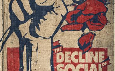 La socialdemocrazia è morta?