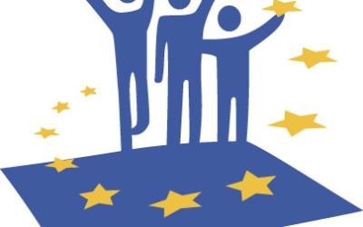 Quale futuro per l'Europa politica?