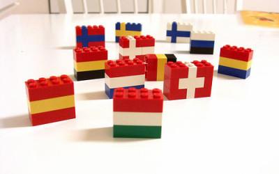 Un europeismo critico per una nuova politica