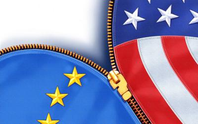 Quo vadis America sine Europa?