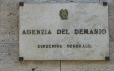 Il Federalismo demaniale tra Economia e Diritto