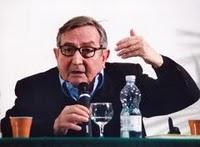 Franco Cassano ricorda Pietro Barcellona