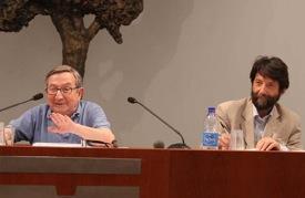 Pietro Barcellona tra diritto e passione