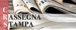 Rassegna Stampa CRS