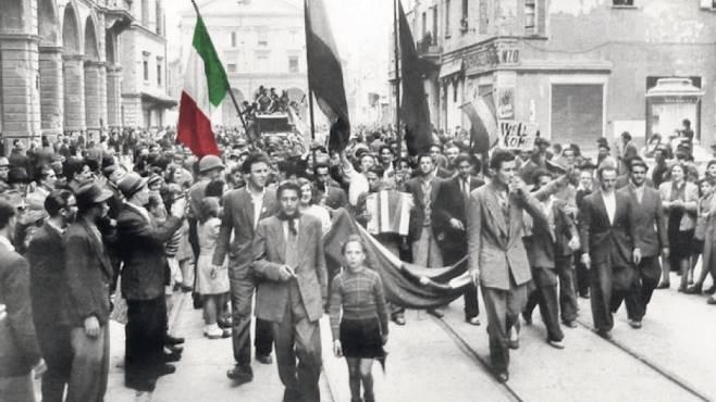 I comunisti italiani e la democrazia. Gramsci, Togliatti e Berlinguer