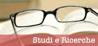 Studi e Ricerche