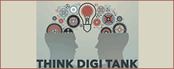 Think digi tank